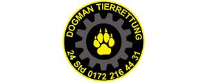 Dogman Tierhilfe e.V.