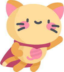 Katzenretter.org - Retter finden