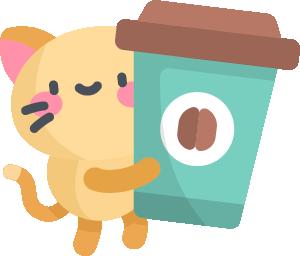 Katzenretter.org - Spenden